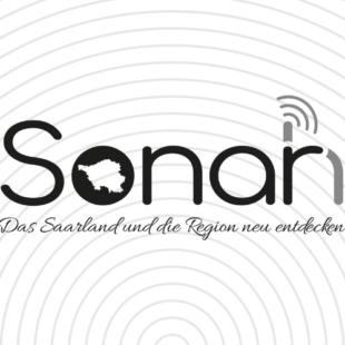Sonah