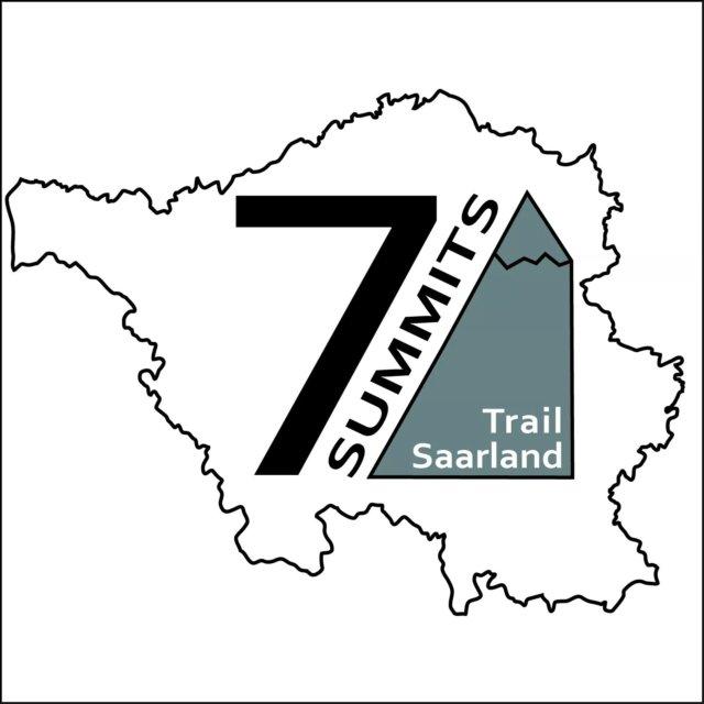 7 Summits Trail Saarland