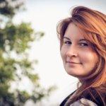 Jessica Reinhard